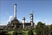 پالایشگاه پلدختر افتتاح میشود  تزریق ۵ هزار بشکه نفت به واحد