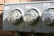 مشترکین برق در زنجان ۱۰ برابر شده است