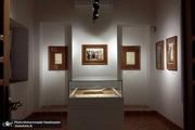 موزه ها و اماکن تاریخی فردا تعطیل است