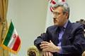 پاسخ سفیر ایران در لندن به چند ادعا درباره شهید فخری زاده