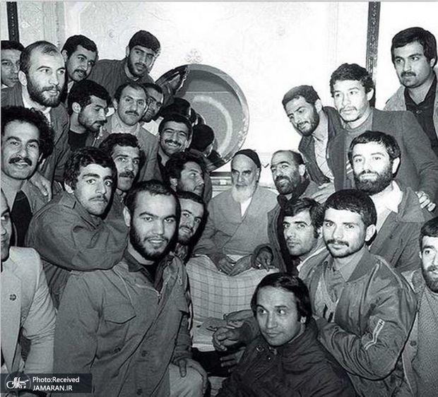 دلیل توجه فراوان امام خمینی به کارگران چه بود؟