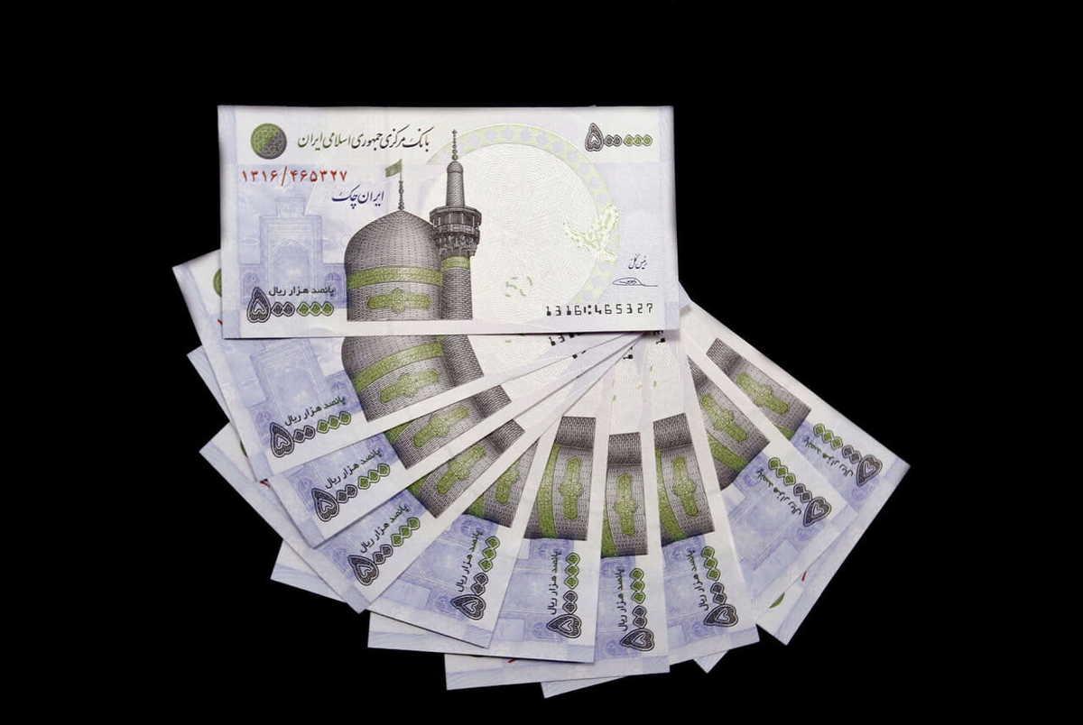 صندوق ذخیره فرهنگیان به 82 هزار بازنشسته سود داد