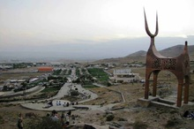 ببینید/ وضعیت اسفبار روستایی در نزدیکی زنجان
