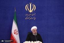 روحانی: سفر به شهرهای نارنجی و قرمز ممنوع است/ برای مسافرت به این شهرها برنامه ریزی نکنید