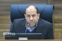 استاندار خراسان شمالی: باید راه تکرار بر بروز بحران را بست