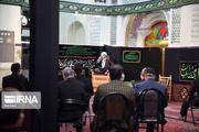 رعایت پروتکلهای بهداشتی از سوی مردم زنجان در مراسم احیا جای قدردانی دارد