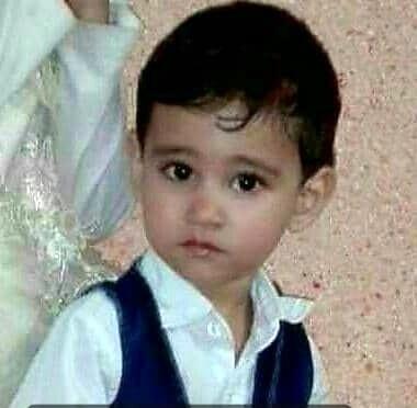 هیچ اثری از کودک گمشده یاسوجی پیدا نشده  تلاشها همچنان بیفایده است