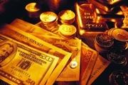 آخرین نرخ سکه، دلار و طلا در بازار+ جدول/ 17 فروردین 99