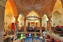 66 بنای تاریخی ایران به بخش خصوصی واگذار شده است