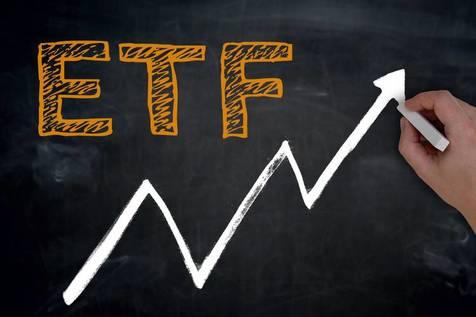 اعلام شرایط ETF جدید برای کسانی که دارایکم خریداری کردند