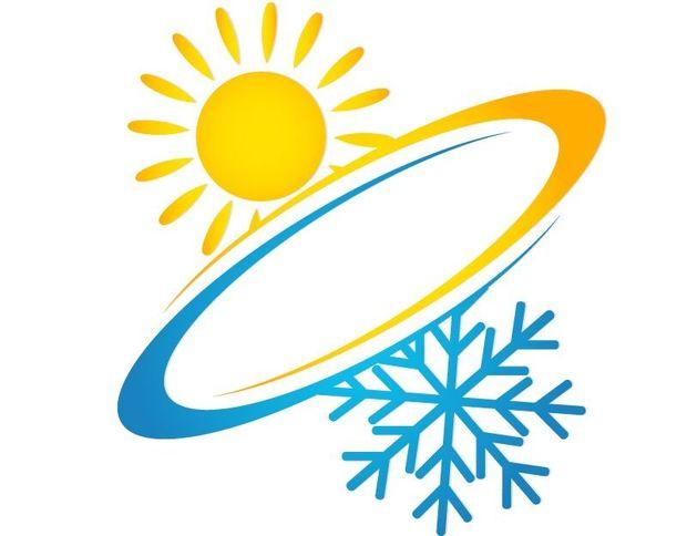 میانگین دمای هوا در خراسان رضوی تغییرات اندک دارد