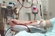 بهرهبرداری از کلینیک بیماران خاص خراسان شمالی در بهار ۹۹