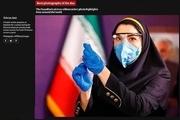چرا به واکسن ایرانی کرونا حمله می شود؟