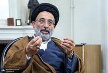 موسوی لاری: در نظام ما اسلامیت و جمهوریت مکمل و جدایی ناپذیر هستند