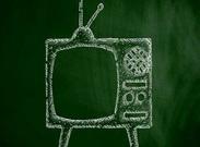 گاف های سریال های تلویزیونی در ماه رمضان