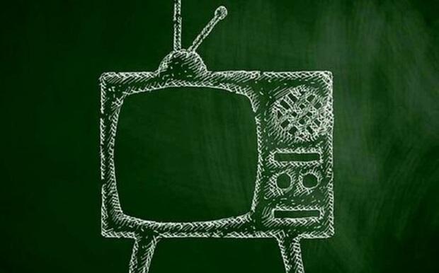 مردم ایران چقدر برنامه های صداوسیما را می بینند؟
