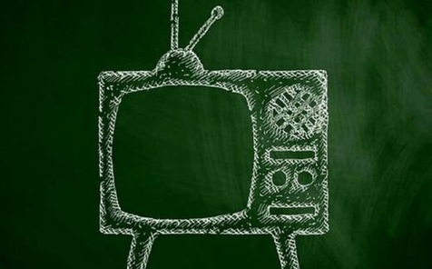 پخش فیلم های پرطرفدار از تلویزیون در آخر هفته