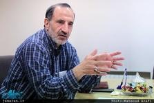 محمد خوش چهره: دولت در بخش های اقتصادی دچار نوع روزمرگی شده است/