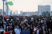 برگزاری هرگونه تجمع در  عید نیمه شعبان ممنوع است