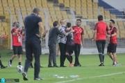 درخشش تیمهای ایرانی در لیگ قهرمانان آسیا بدون مربی خارجی!