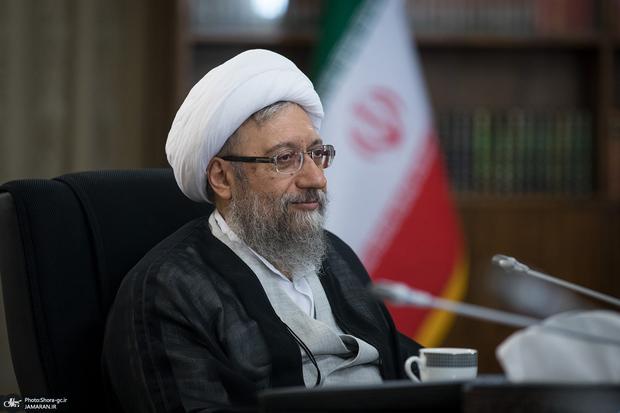 مجمع تشخیص برای رفع مشکلات معیشتی مردم تشکیل جلسه می دهد