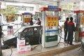 بازرسی ویژه از پمپ بنزینهای شیراز