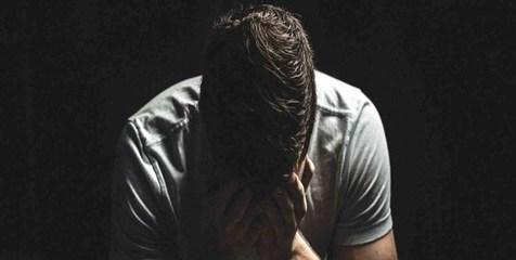 افسردگی های فصلی چه ویژگی هایی دارد؟