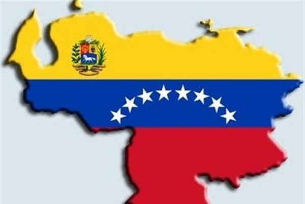 مقابله ونزوئلا با تحریم های آمریکا با استفاده از یوان چین
