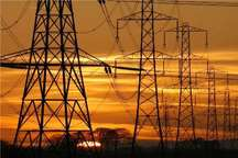 انتقال برق به بلده نور کلید خورد