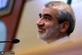 پست اینستاگرامی سخنگوی شورای نگهبان به مناسبت روز «جمهوری اسلامی»