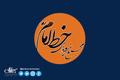 مجمع نیروهای خط امام: دولت جدید و جریان حامی آن هیچ بهانه ای برای کاهش مشکلات اقتصادی و رفع تحریمها و گسترش آزادیهای سیاسی و اجتماعی ندارد