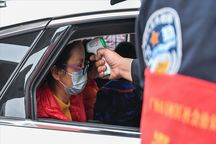 تعداد جان باختگان ویروس کرونا در چین به 909 تن رسید