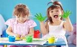 بیش فعالی کودکان را چگونه می توان کنترل کرد؟