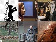 نمایش فیلمهای ایرانی در برلین ۲۰۲۰+ برنامه