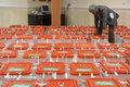 انتخابات در لنجان به دور دوم کشیده شد
