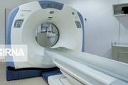 ۲ دستگاه سی تی اسکن در بیمارستانهای خراسان جنوبی نصب میشود