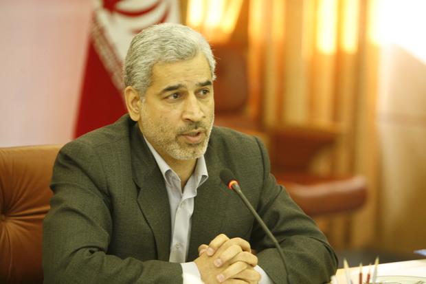 تأکید استاندار خوزستان بر لزوم بهبود کیفیت آب شرب