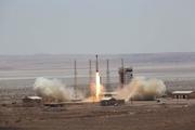 ویژگی های جدید ماهواره ها و ماهوارهبرهای ایرانی