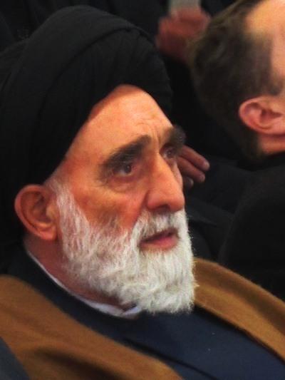 اقدام سپاه سیلی و درس عبرتی برای استکبار جهانی شد در روز قدس همه مردم به دعوت امام خمینی لبیک خواهند گفت