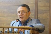 تاکستان اولین شهر مجری شورای حل اختلاف در کشور بود