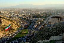 فرماندار شیراز : نظارت بر پروژههای عمرانی نیاز به مدیریت پاسخگو دارد
