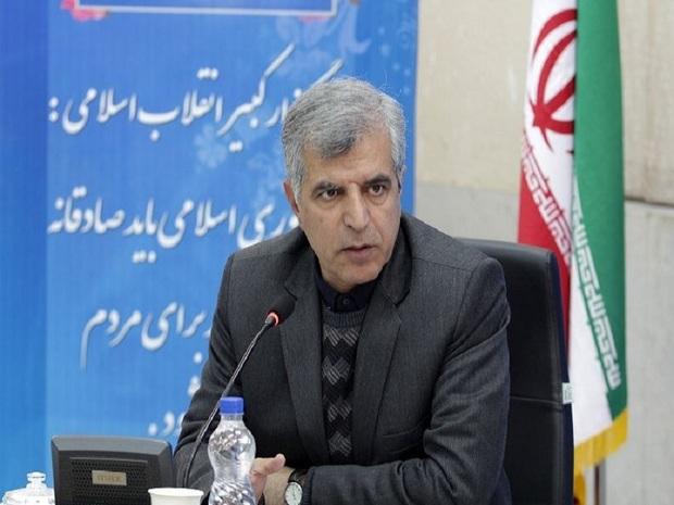 270 تاسیسات گردشگری در خراسان رضوی در حال ساخت است
