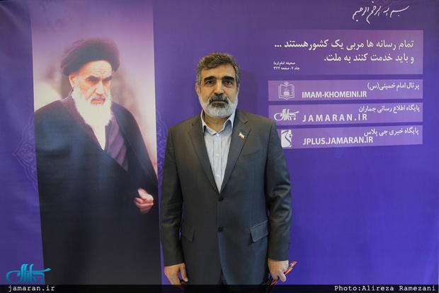 جزییات مهمترین دستاوردهای صنعت هسته ای ایران/ ظرفیت غنی سازی اورانیوم ایران چقدر است؟