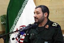 ملت ایران 40 سال ایستادگی در برابر دشمنان را جشن می گیرند