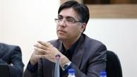 بهبود محیط کسبوکار اولویت اول مدیران ایرانی نیست