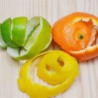 این ۹ میوه و سبزی را به هیچ وجه دور نریزید!