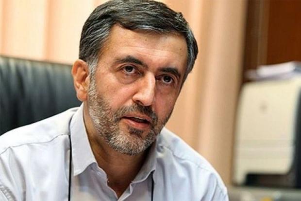 تحلیل  مدیرمسئول روزنامه جوان از بیانات رهبرانقلاب در مورد ظریف