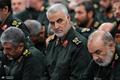 اقلیم کردستان عراق: در ترور سردار سلیمانی دخالت نداشتیم