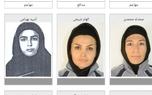 تکذیب خبر درگذشت فوتسالیست زن براثر کرونا/ الهام شیخی: من زنده ام +عکس و فیلم