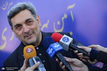 رقابت بیش از ۱۲ هزار نفر در پنجمین دوره انتخابات شورایاریها/ هزار نیروی شهرداری در شعب اخذ رای